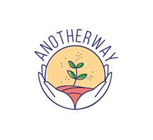Logo Anotherway